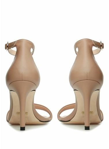 Beymen Collection Sandalet Ten